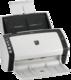 CaRD Scan Control für SAP