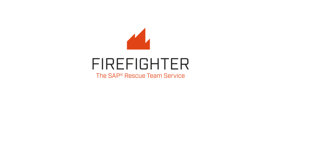 SAP Firefighter Services