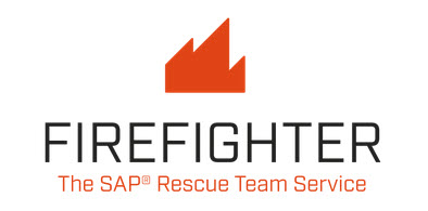 SAP Firefighter Services von CaRD